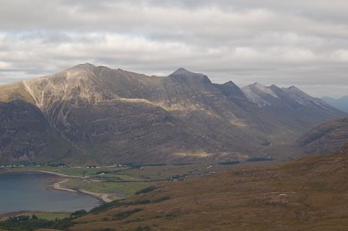 Bealach Mor photo 4