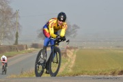 CWCC Hilly 21 2016