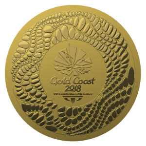 2018_commonwealth_games_-_medal_-_frnt_-_gold
