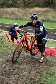 Andrew Moss Adept Cycling