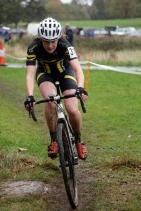 Rider 313 Springhill