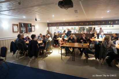 01-CWCC Presentation Night 22-02-2019 20-44-33