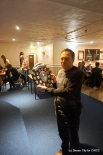 02-CWCC Presentation Night 22-02-2019 20-45-47