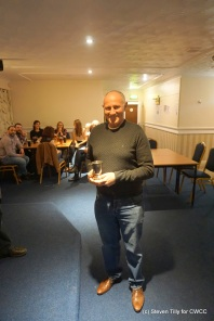 05-CWCC Presentation Night 22-02-2019 20-46-31