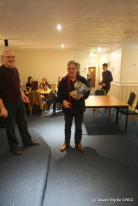 06-CWCC Presentation Night 22-02-2019 20-46-57