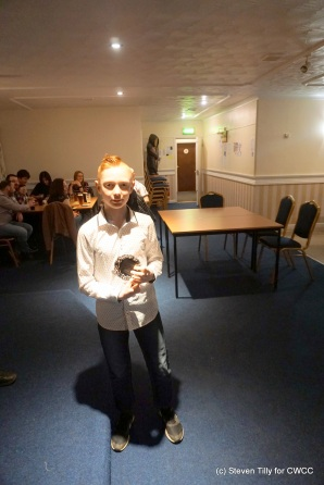 07-CWCC Presentation Night 22-02-2019 20-47-41
