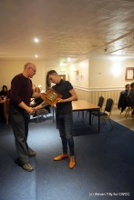 10-CWCC Presentation Night 22-02-2019 20-48-17