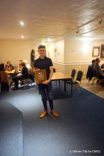 11-CWCC Presentation Night 22-02-2019 20-48-23