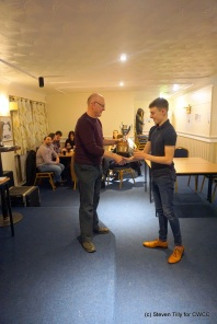 14-CWCC Presentation Night 22-02-2019 20-49-35