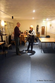 15-CWCC Presentation Night 22-02-2019 20-49-55