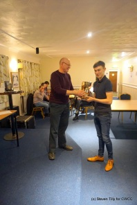 16-CWCC Presentation Night 22-02-2019 20-50-12