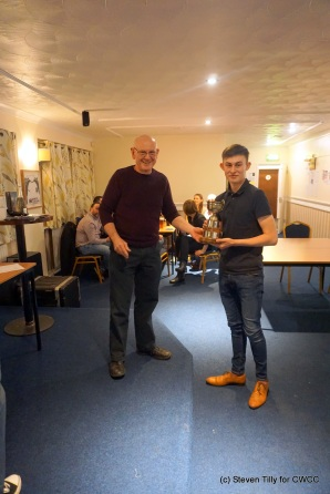 17-CWCC Presentation Night 22-02-2019 20-50-13
