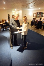 19-CWCC Presentation Night 22-02-2019 20-50-56