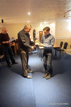 20-CWCC Presentation Night 22-02-2019 20-51-07