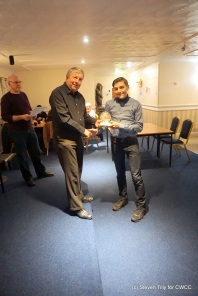 21-CWCC Presentation Night 22-02-2019 20-51-09
