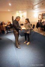 22-CWCC Presentation Night 22-02-2019 20-51-30