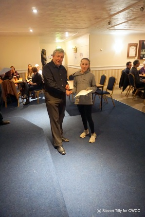 23-CWCC Presentation Night 22-02-2019 20-51-32