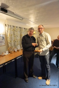 26-CWCC Presentation Night 22-02-2019 20-52-41