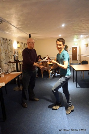 27-CWCC Presentation Night 22-02-2019 20-53-02