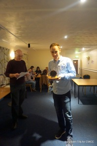 28-CWCC Presentation Night 22-02-2019 20-53-25