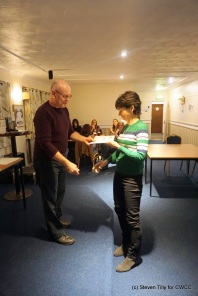 29-CWCC Presentation Night 22-02-2019 20-53-44