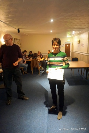 30-CWCC Presentation Night 22-02-2019 20-53-45