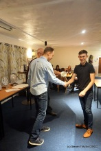 33-CWCC Presentation Night 22-02-2019 20-56-15