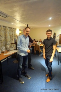 34-CWCC Presentation Night 22-02-2019 20-56-18