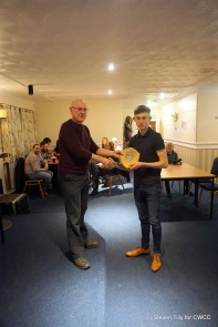 35-CWCC Presentation Night 22-02-2019 20-56-51