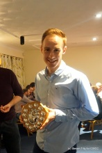 37-CWCC Presentation Night 22-02-2019 20-57-018