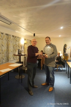 38-CWCC Presentation Night 22-02-2019 20-58-51