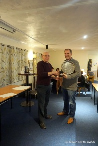 39-CWCC Presentation Night 22-02-2019 20-58-52
