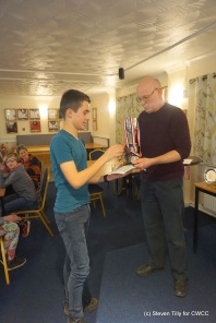 43-CWCC Presentation Night 22-02-2019 21-00-21