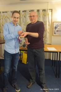 45-CWCC Presentation Night 22-02-2019 21-00-56