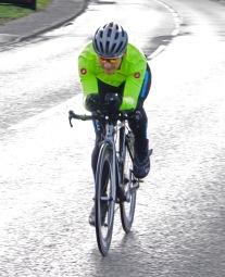 Dave Kirton (2)