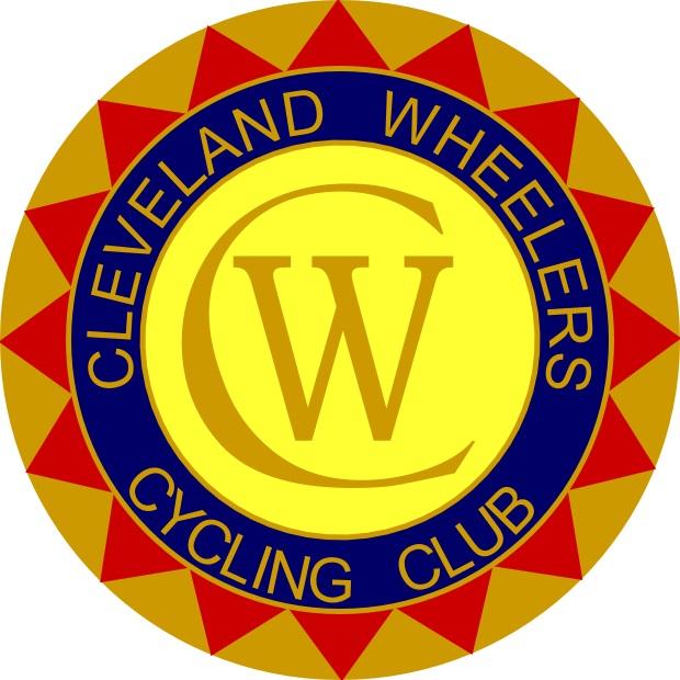 Cleveland Wheelers